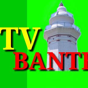 TV BANTEN