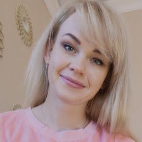 Lena Volh