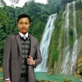 wong Gunung