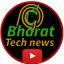 BHARAT Tech News