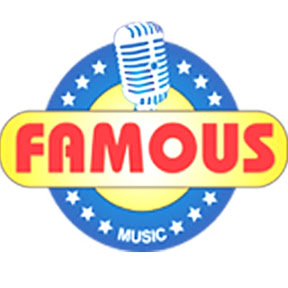 Famous Music Hits