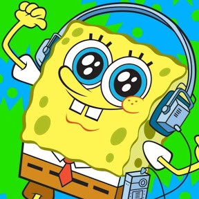 SpongeBob Production Music