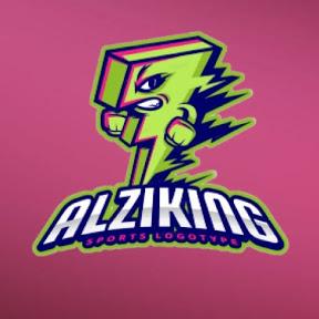Alziking