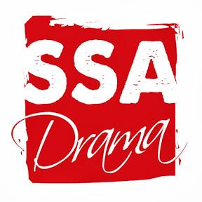 SSA Drama