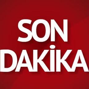 Son Dakika Haber