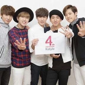 B1A4 videos