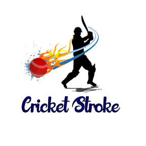 Cricket Stroke