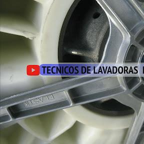 TECNICOS DE LAVADORAS EN BUCARAMANGA