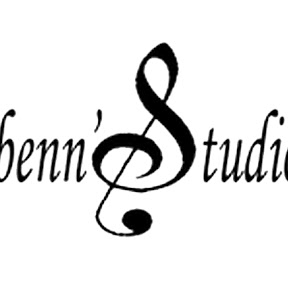 Benn Studio