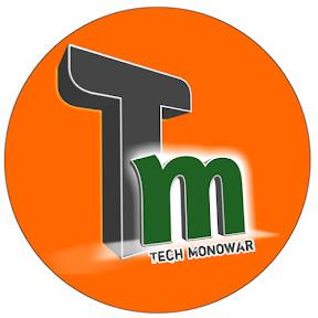 Tech Monowar