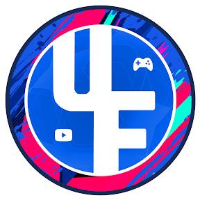Universo FIFA