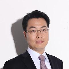 호주변호사 박창민
