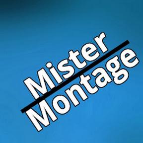 Mister Montage