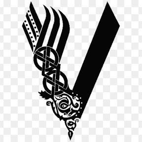 EL Viking