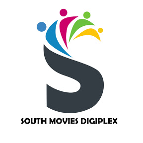 South Movies Digiplex