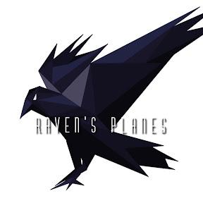 Raven's Planes
