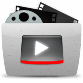 StreamingFG App