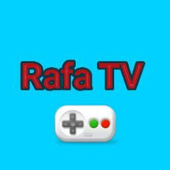 《Rafa cr4ft》