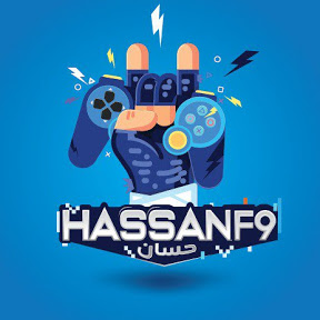 Hassan F9