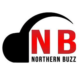 Northern UG Buzz TV