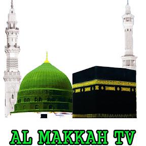 Al Makkah TV