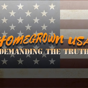 Homegrown USA