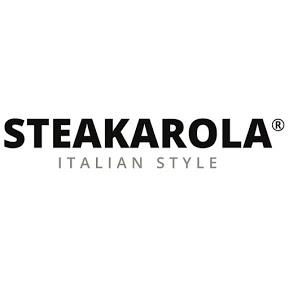 Steakarola