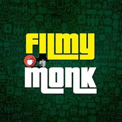 Filmy Monk