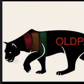 Old Panther