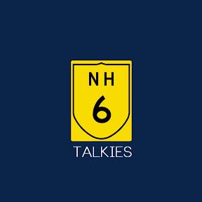 NH6 Talkies