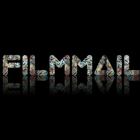 FILM MAIL
