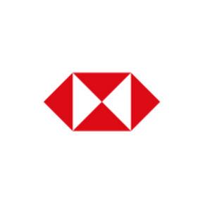 HSBC UK
