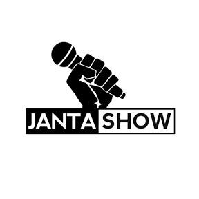 Janta Show