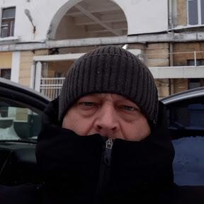 КЛЕЩ ТВ