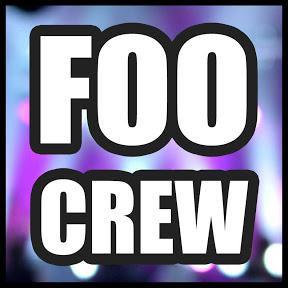Foo Crew