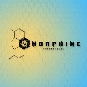 MORPHINE Productions