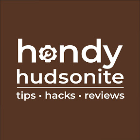 Handy Hudsonite