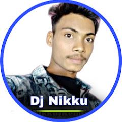 Dj Nikku Remix