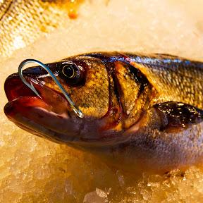 Pescador Samata