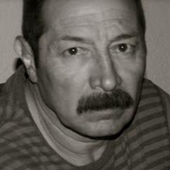 Jorge Cuitlahuac Farfán Barros