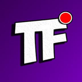 TwitchFails