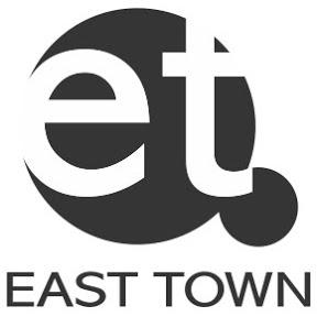 easttownmusic