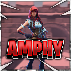 Amphyxel