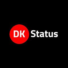 DK Status