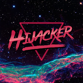 Hijacker Official