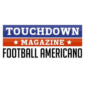 Touchdown Magazine