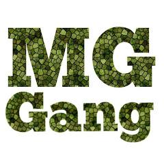 MG Gang