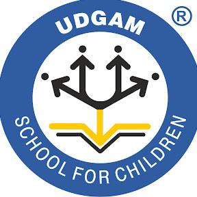 Udgam School