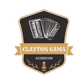 Clayton Gama