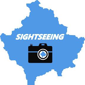 Sightseeing Kosova